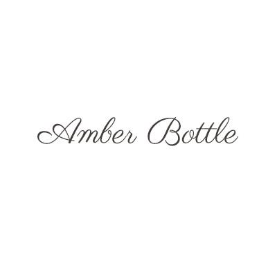 amberbottle